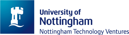 Nottingham Technology Ventures